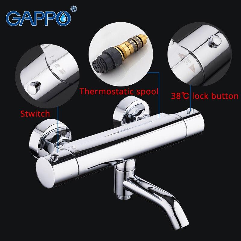 tubo de saida set torneiras misturador da mao 02