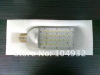 4pcs /lot 28W  LED Corn Light delivery By DHL Free Shipping 28W Street Lights 28*1W pcs leds  More energy-efficient