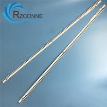 Bande de lampe LED 3D, rétroéclairage, 749mm, 92 diodes, pour téléviseur Samsung 60 pouces, BN96 25449A BN96 25450A V3LE 600SMB R1 V3LE 600SMA R1