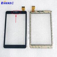 For 7'' inch Digma CITI 7575 3G CS71963MG tablet External capacitive Touch screen Digitizer Sensor panel PG731 Kingvina|Tablet LCDs & Panels| |  -