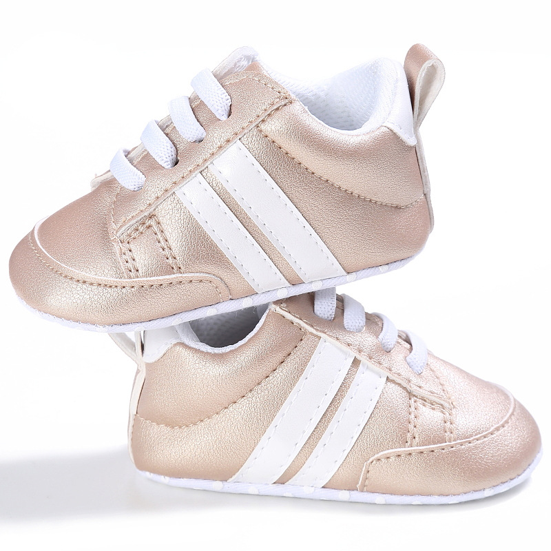 EBainel-Fashion-PU-leather-Baby-Moccasins-Newborn-Baby-Shoes-For-Kids-Sneaker-Sport-Shoes-Toddler-Baby-Boy-Girls-Mocassins-4