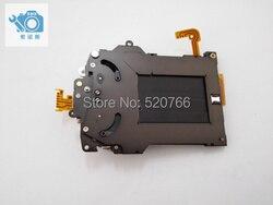 100%new and original For Niko D3  D3X Shutter Group Unit 1F998-462 D3 Shutter assy