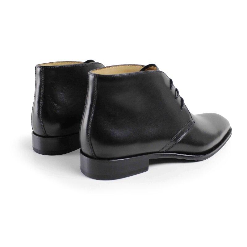 e3c464a4f2a 🛒 Vikeduo 2019 New Military Boot Male Leather Bota Masculina ...