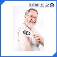 Боли Лазерные Терапевтические Аппараты лазерной акупунктуры устройства иглоукалывание продукта для боли в спине
