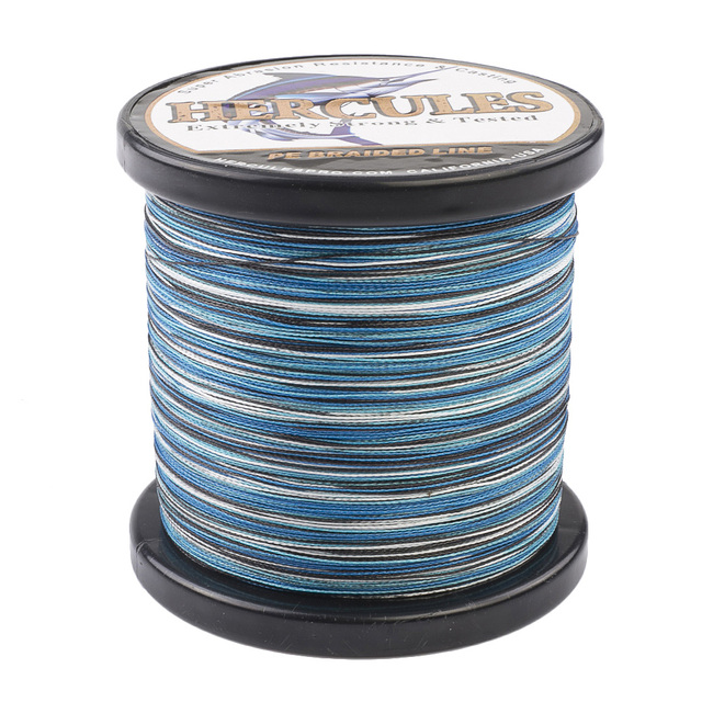 Hercules Fishing Line 2