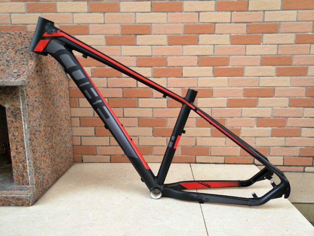 online kaufen gro handel w rfel fahrradrahmen aus china w rfel fahrradrahmen gro h ndler. Black Bedroom Furniture Sets. Home Design Ideas