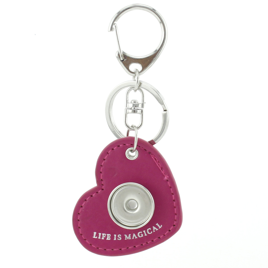 Key Ring Lovely Women Doll Key Chain Handmade Pendant Bag Decor Girl Keychain CB