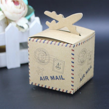 Popular Paper AirplanesBuy Cheap Paper Airplanes Lots - Box paper airplane