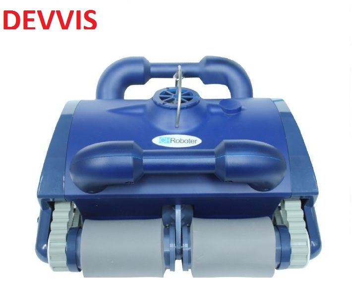 Swimming pool automatic cleaning robot swimming pool intelligent vacuum cleaner with remote control,Wall Climbing Function 2015 best sale swimming pool cleaner robot remote control robot swimming pool cleaner robotic pool cleaner