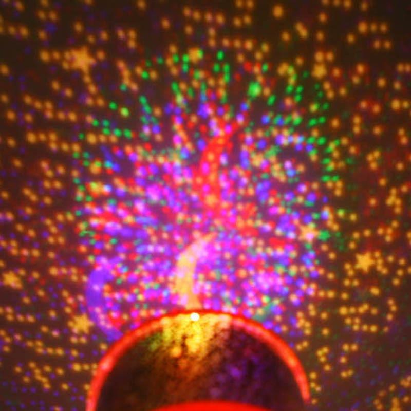 New Star Master Night Light Novelty Amazing LED Sky Star Master Light Projector L& Night L& #L014145-in Night Lights from Lights u0026 Lighting on ...  sc 1 st  AliExpress.com & New Star Master Night Light Novelty Amazing LED Sky Star Master ... azcodes.com