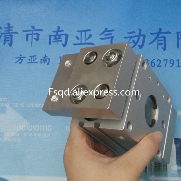 MHL2-32D MHL2-32D1 MHL2-32D2 parallel style air gripper wide type MHL series SMC cylinder 100% new and original e3z l61 omron photoelectric sensor photoelectric switch 2m 12 24vdc