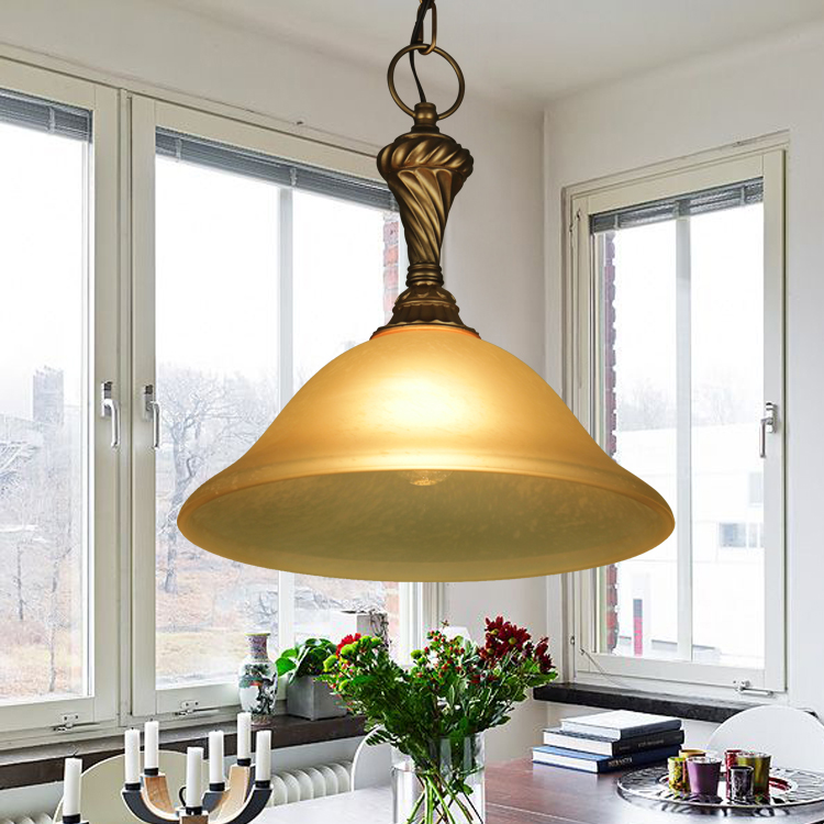 EMS FREE SHIPPING Pendant light fashion vintage american casual rustic lighting pendant lamps FG492  free shipping ems pendant light luxury vintage wrought iron pendant light lamps rustic lighting pendant lamp