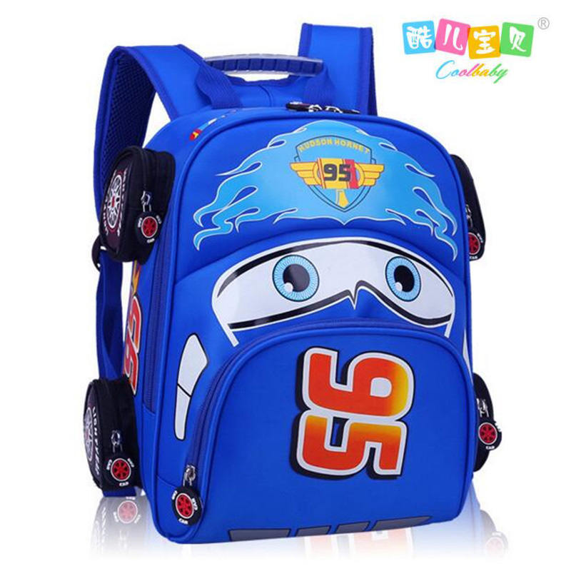 Online Get Cheap Cool Backpacks Boys -Aliexpress.com | Alibaba Group