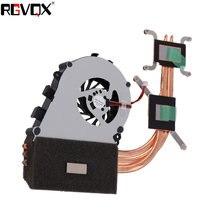 Новый вентилятор для ноутбука радиатор sony vaio vpc f2 series