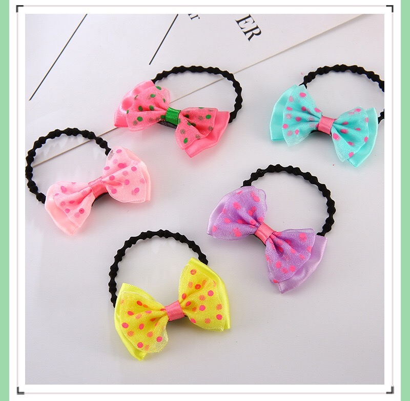 10 sets baby hair clips Set accessories kid hair Clip set Cartoon girl hair clips Accessories Baby headband in Hair Accessories from Mother Kids