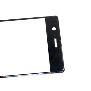 Image 4 - Front Panel For Nokia 3 Nokia3 TA 1020 TA 1032 Touch Screen Sensor LCD Display Digitizer Glass Cover Touchscreen TP Replacement
