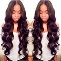 Brazilian Body Wave Short Human Hair Wig Cheap Lace Front Wig Human Hair With Baby Hair Full Lace Brazilian Virgin Wigs