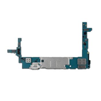 16GB ROM 1 5GB RAM odblokuj oryginalną płytę główną dla Samsung Galaxy Tab 3 8 0 T310 T311 T315 płyta główna Android tablica logiczna chipy tanie i dobre opinie TDHHX For Samsung Galaxy Tab 3 8 0 T310 motherboard Wewnętrzny Original Disassemble Unlocked and used In Stock Shenzhen Guangdong China(mainland)