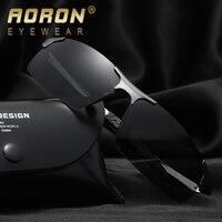 Men S Brand Polarized Sunglasses Outdoor Cycling Sunglass Oculos De Sol Sport Skiing Apparel Accessories Eyewear