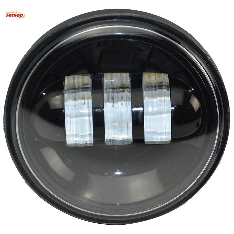 Light Sourcing 4.5 Inch White 30W Fog Light For Motorcycle Harley fred sollish strategic global sourcing best practices