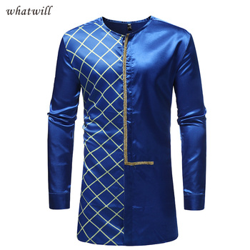 mens africa clothing fashion dress shirts dashiki wear