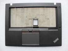 Новый оригинальный чехол с сенсорной панелью для lenovo thinkpad