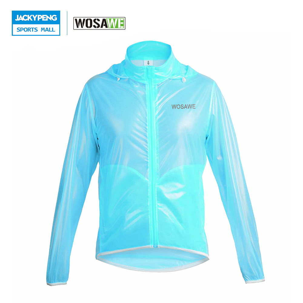 Compare Prices on Hooded Rain Jacket- Online Shopping/Buy Low ...
