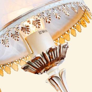 Weihnachtsbeleuchtung Zu Verkaufen | Heißer Verkauf Wand Lampe Echtem Zink Vintage Wand Licht Handgemachte Hohe Qualität Neuheit Bad Licht