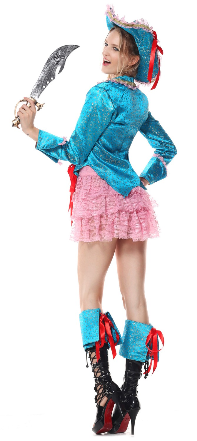Contemporary 80s Party Fancy Dress Ideas Collection - All Wedding ...