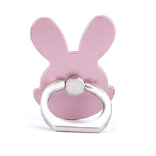 Rabbit Ring for iPhone