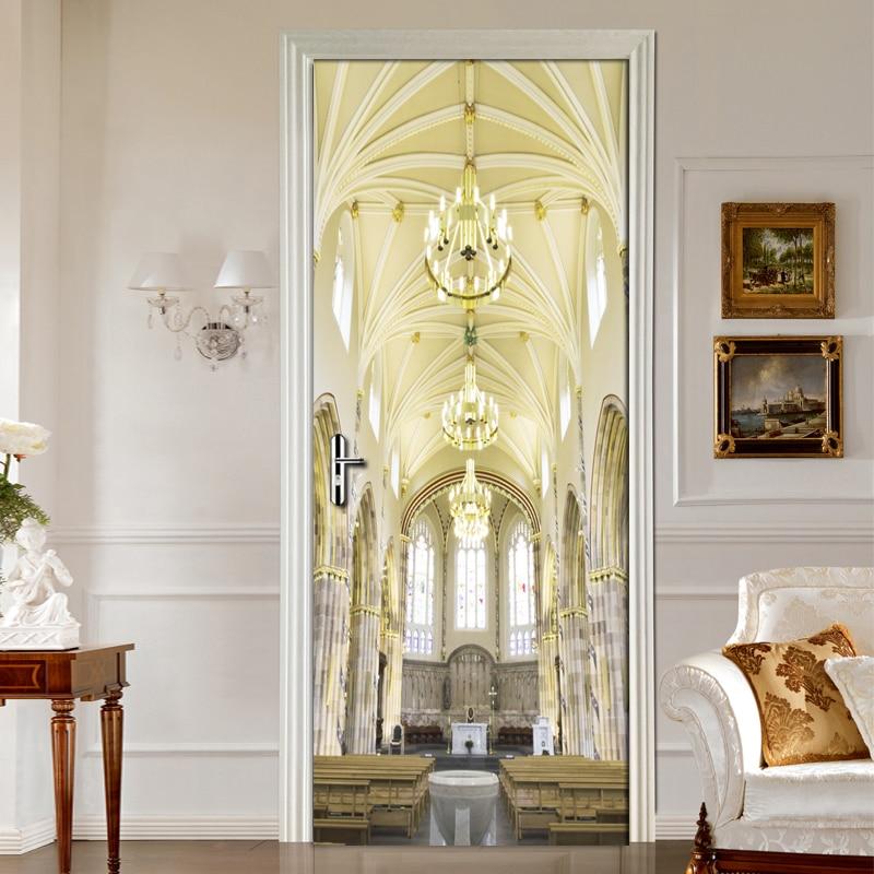 Beautiful Church Wall Decoration Mold - Art & Wall Decor - hecatalog ...