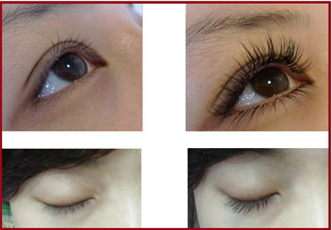 High Quality feg eyelash enhancer