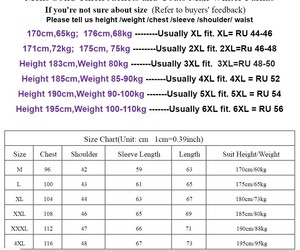 Image 3 - Winter Jacket Men 2020 New Cotton Padded Thick Jackets Parka Slim Fit Long Sleeve Quilted Outerwear Clothing Warm Coats