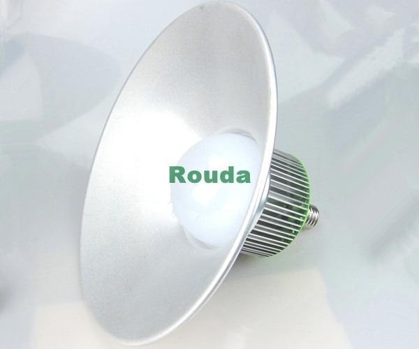 ФОТО e40 50w led high bay led light,industrial machine lights smd5730 110-130lm/w