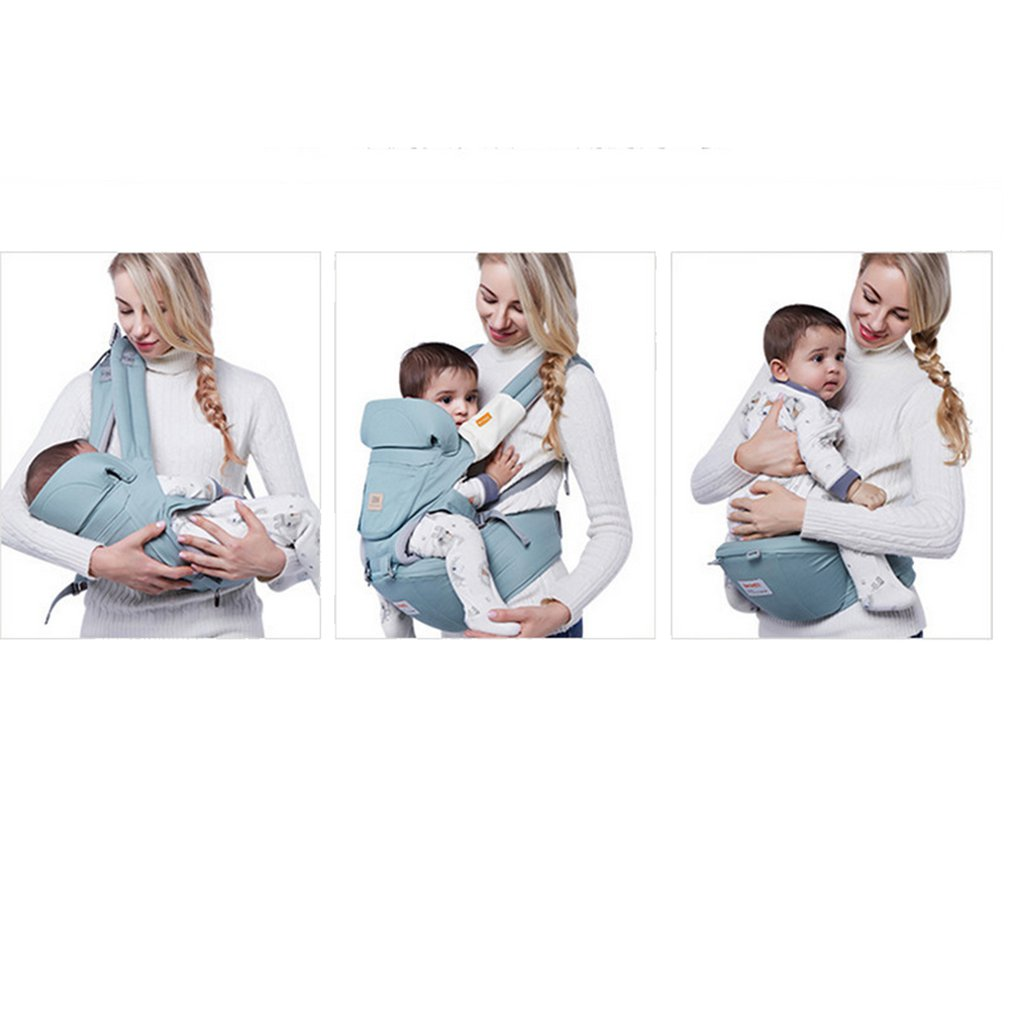 Waist Stool Baby Sling Baby Supplies Breathable Waist Stool Upgrade Version Waist Stool Breathable Waist StoolWaist Stool Baby Sling Baby Supplies Breathable Waist Stool Upgrade Version Waist Stool Breathable Waist Stool