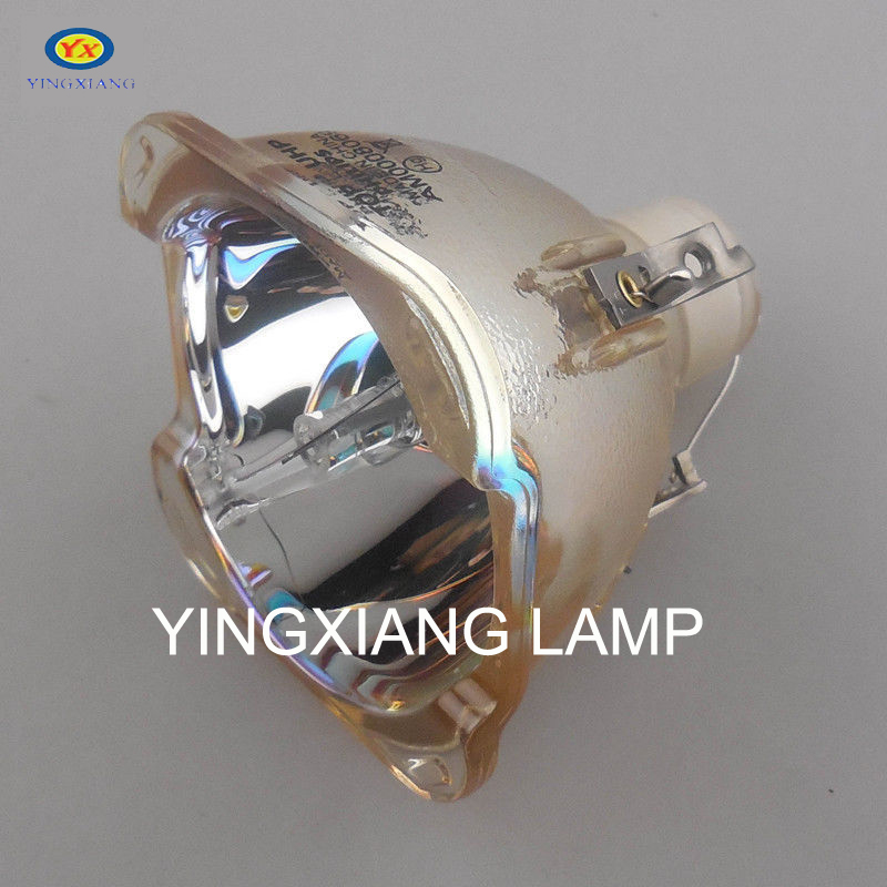 Original Projector Bare Lamp For MX712UST EP4725D ,High Quality projector bare lamp