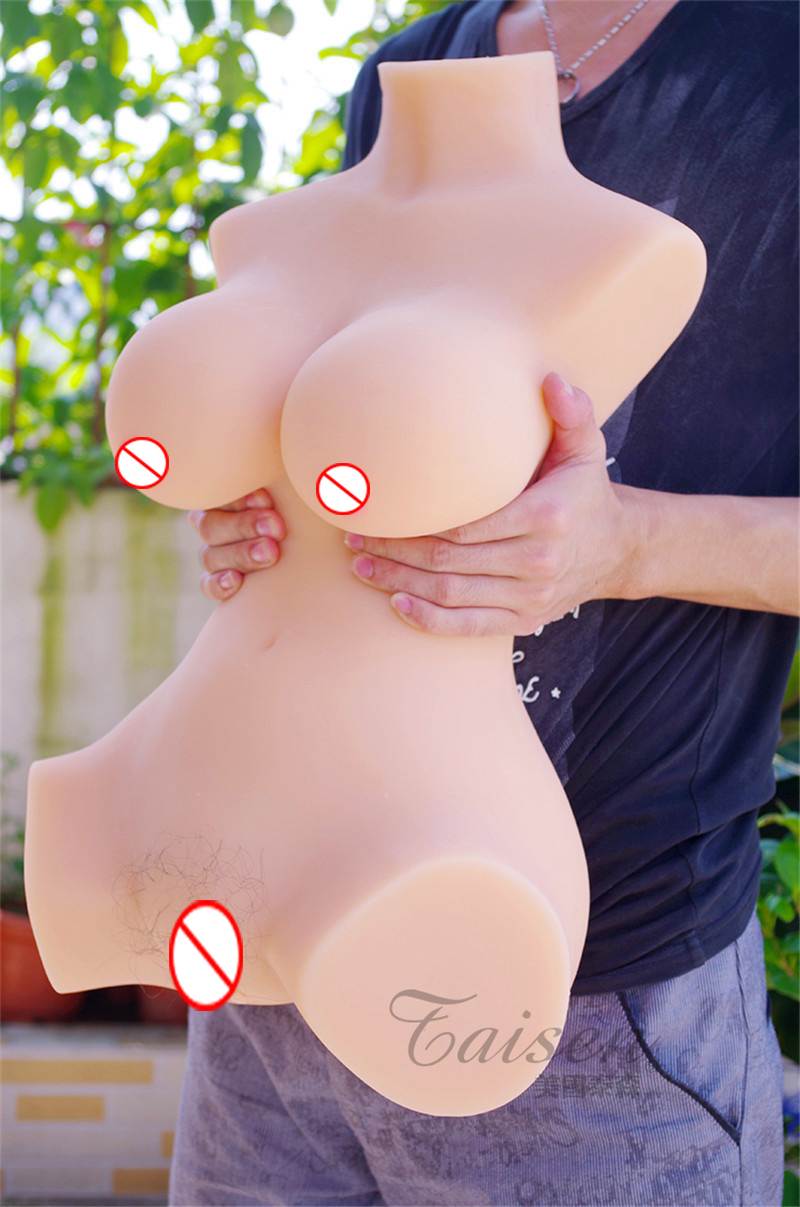 Japanese Lifelike Full Silicone font b Sex b font font b Dolls b font for Men