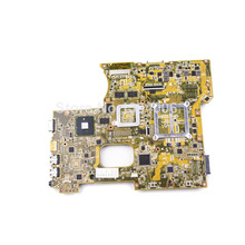 Original For ASUS K42JV motherboard REV 2.2 8 memory 1G mainboard fully tested perfect free shipping