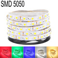 3014 DC 12V 300LED 5M LED Strip 5050 RGB 2835 5630 Not Waterproof LED Strip Light Flexible Neon Tiras LED Light iluminacion Tape