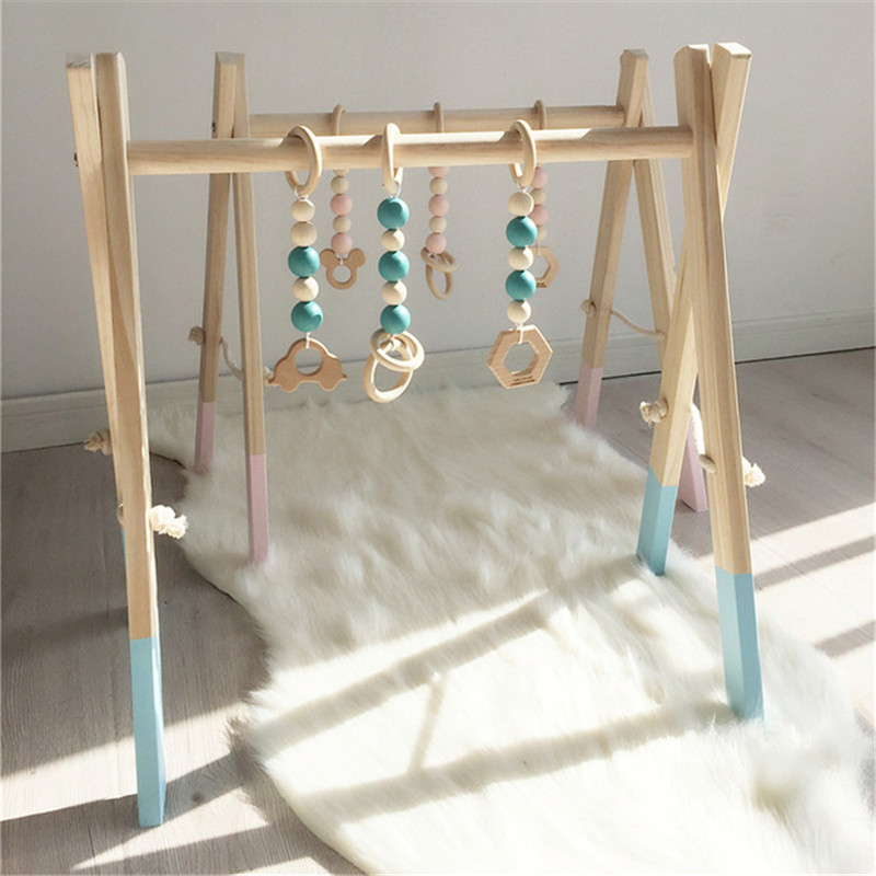 Nordic-Baby-Room-Decor-Play-Gym-Toy-Wooden-Nursery-Sensory-Toy-Gift-Infant-Room-Clothes-Rack.jpg_640x640 (2)