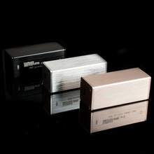 MUSE X5 PCM2704 USB DAC цифровой аналоговый преобразователь усилитель для наушников Поддержка Android OTG