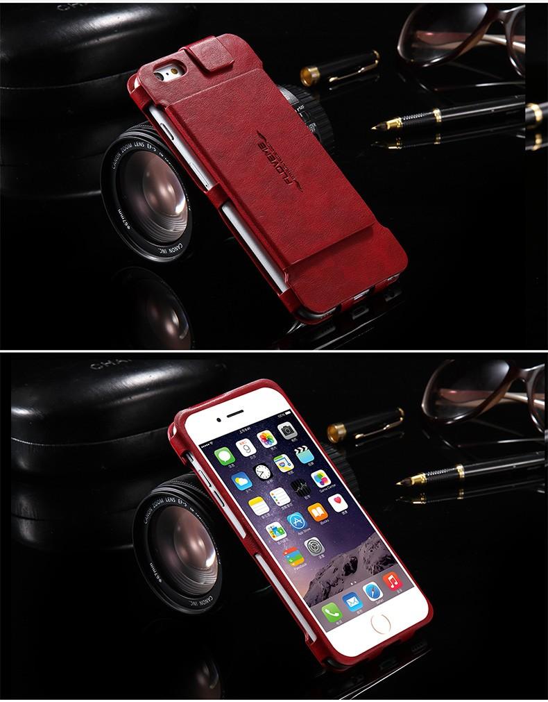 iphone 6 case  (21)
