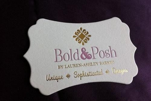 2015 free shipping custom die cut business card gold foil stamping 2015 free shipping custom die cut business card gold foil stamping namevisit card personal colourmoves