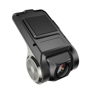 Anytek X28 USB Auto Digital Vi