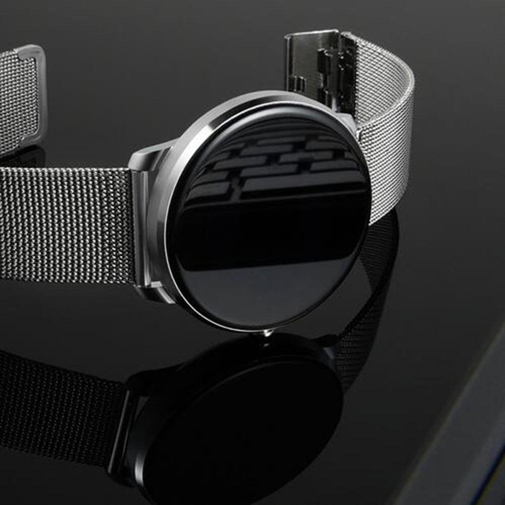 K20S Bracelet mobile coloré montre intelligente Bracelet fréquence cardiaque podomètre Smarband pour Google Nexus G5 E980 D820