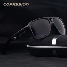 New Biking sunglasses men women Brand design Sport Sun Glasses oculos vintage Driving glasses Goggle uv400 Eyewear gafas de sol(China)