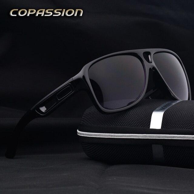 b70c047b5ce New Biking sunglasses men women Brand design Sport Sun Glasses oculos  vintage Driving glasses Goggle uv400 Eyewear gafas de sol