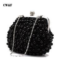 4c6560dcba25 дешево Простые Женские вечерняя сумочка; BS010 Для женщин со ...