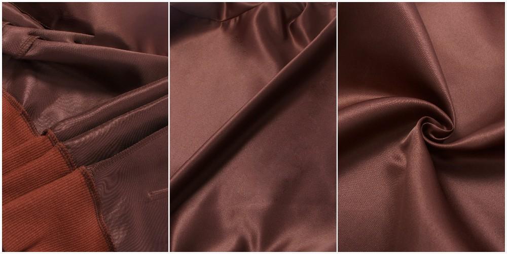 IRIS-Zipper-Basic-Women-Jackets-Coat-Padded-Long-Sleeve-Casual-Jackets-Autumn-Short-Winter-Outwear-Women_meitu_8