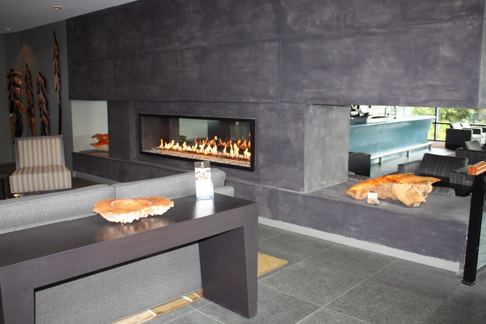 On Sale  Indoor Fireplace Wall For Decorative China Supplier 30''